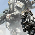Photo Courtesy of:http://www.popmatters.com/post/181669-the-titanfall-campaign-is-a-valiant-effort/