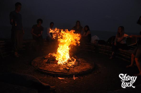 Fire Caroseen072514072514