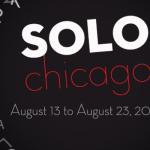 Solo Chicago Fest Owen Kalt