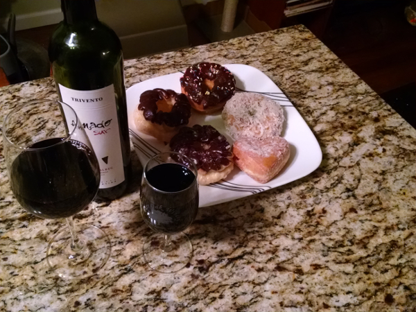 wineanddonuts