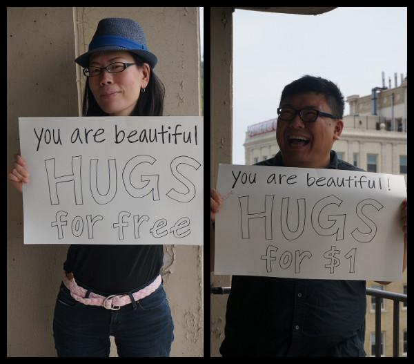 hugscombined2