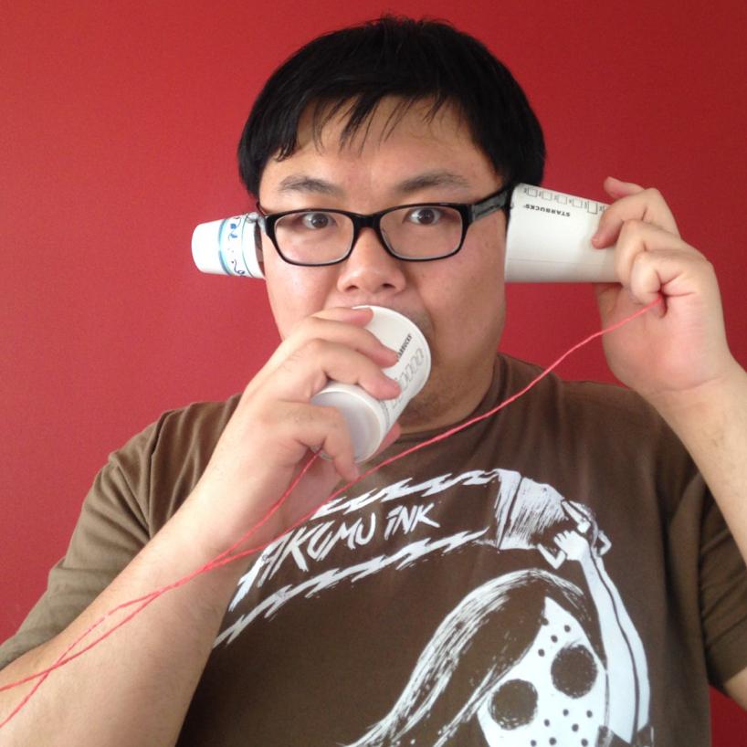 phonepose