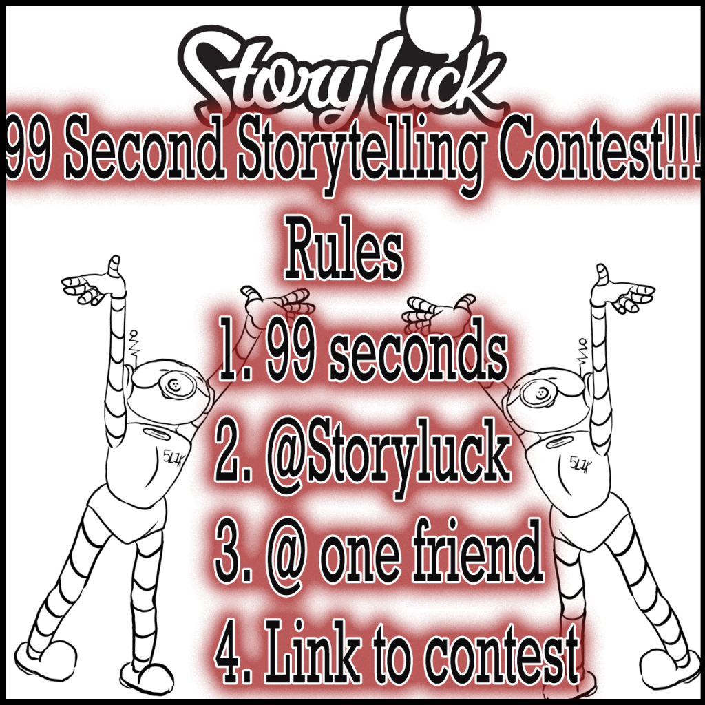 Rules for contest